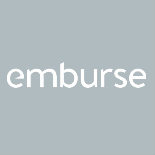 Emburse