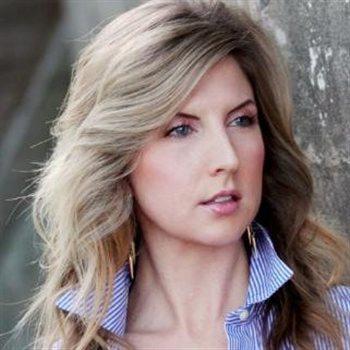 Rebekah Iliff