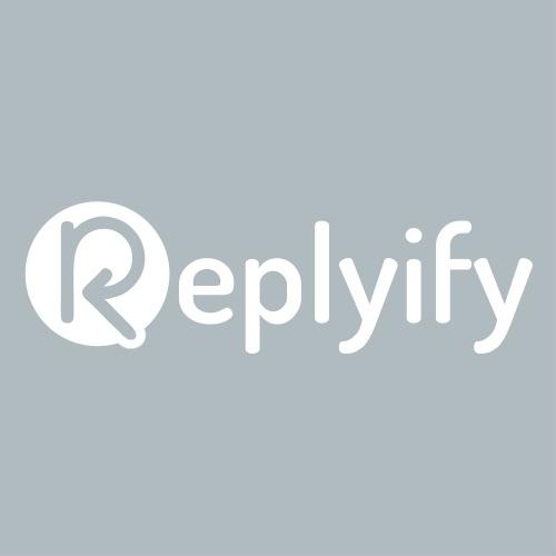 Replyify