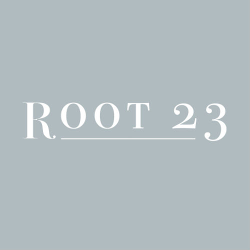 Root 23